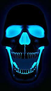 pin on skullz legion of the dead