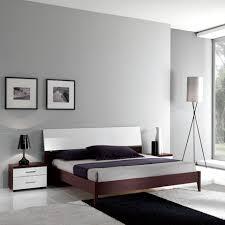 Luxury Modern Bedrooms Luxury Modern Bed With Storage Platform
