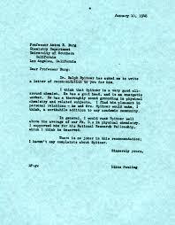 Customer Advisor Resume Buy Philosophy Cover Letter Dissertation