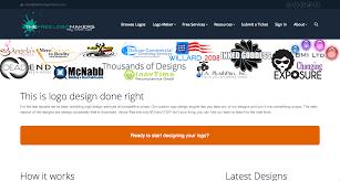 my top online logo creators appinstitute logo makers