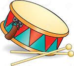 Картинки по запросу барабан и бубен игрушки