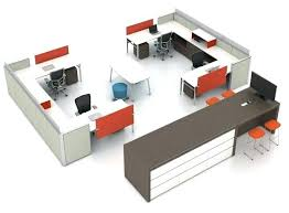 office layout ideas. Simple Office Office Layout Design Open Best Layouts Ideas On  Gorgeous 3d Software Intended A