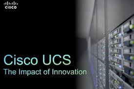 Cisco Servers Cisco Launches Generation 5 Servers For Unified Computing System