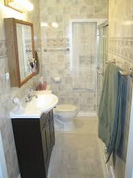 change bathroom sinks tile surface