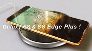 Resultado de imagem para samsung s8 edge plus