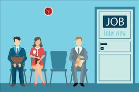 Interview Tips Job Interview Tips Job Interview Preparation Ihire