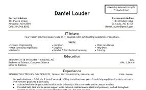 Types Of Skills For A Resume Nmdnconference Example Resume Awesome Types Of Skills For Resume