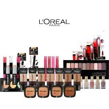 details about l oreal paris infallible pro matte beauty box makeup sets kit pick any shade