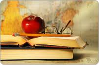 Курсовые работы Решаем контрольные курсовые дипломы по всей России Курсовые работы на заказ это эффективный способ сэкономить время и получить качественный результат при минимальных затратах