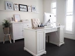 ikea home office. The 25+ Best Ikea Home Office Ideas On Pinterest | . E