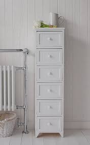 Best Bathroom Storage Furniture Ideas On Pinterest Bathroom