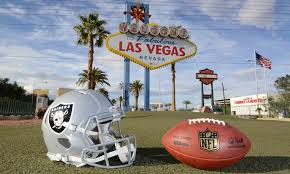 Why Nfl Relocation Fees Are The Biggest Boondoggle In Sports For