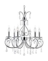 patriot lighting elegant home jessica light chandelier at for new residence menards lighting chandeliers decor superb