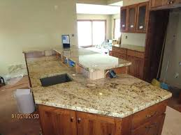 8 ft granite countertops granite countertop s installed amazing countertops per square 8 foot granite countertop