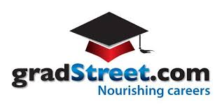 Gradstreet.com - Home | Facebook
