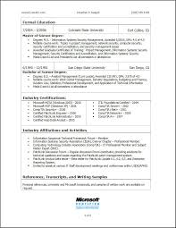 chronological resume sample resume example for legal resume pdf examples of functional resumes