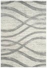cream and grey area rug pellot dark gray cream area rug