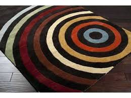 beige and black area rugs forum square dark brown burnt orange tan area rug red and black area rugs for