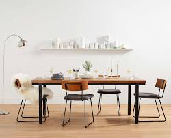 Scan Design Furniture Popular Scandinavian Design Dining Table Wharfside Furniture