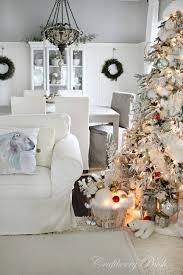 cozy design christmas home decor charming christmas home decor