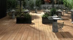 legno hdg havana 04 mirage porcelain paver signature havana si 04 outdoor porcelain tiles