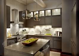 Italian design will mean something different to different people. 27 Classy Contemporary Italian Kitchen Design Ideas