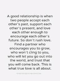 Encouraging Love Quotes Amazing Pin By Kimberley Cox On Inspirational Quotes Pinterest