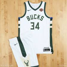 milwaukee bucks new uniforms. magazine milwaukee bucks new uniforms h