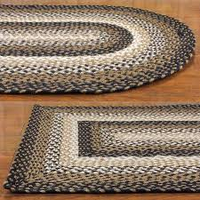 stallion jute braided rugs tap to expand