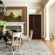 furniture style guide. interior design styles u2013 classical interiors thomas pheasant luxdecocom style guide furniture