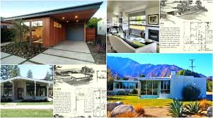 tiny house mid century modern house plan books designs for narrow lots plans free home design shed tiny house