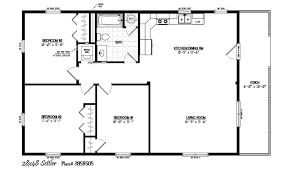 24x36 2 story house plans inspirational 24x40 house plans tiny endearing enchanting 24 x 30 cabin