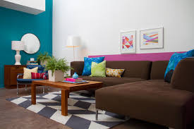 teenage lounge room furniture. vanessa de vargas for teen project modernlivingroom teenage lounge room furniture