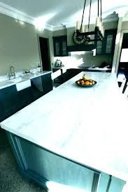 corian countertops cost how much are quartz per square foot vs solid surface granite