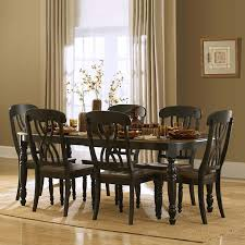 majestic looking sears dining room chairs living house decoration home decor ideas best sets on high chair with casters