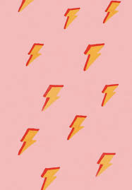 Pinterest Iphone Wallpaper Ideas Tumblr