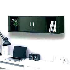 printer shelf wall mount printer wall mounted printer shelf uk printer shelf