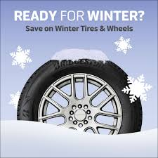 Aug 14, 2021 · online account members: Discount Tire Gift Card Lindon Ut Giftly
