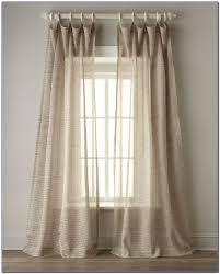 anna s linens shower curtains curtain home design ideas