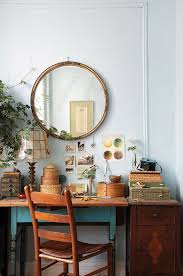 Small Picture Best 20 Vintage interior design ideas on Pinterest Colorful