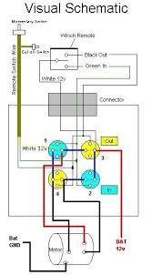 warn m8000 winch wiring diagram wiring diagrams warn 2500 winch schematic warn m8000 winch wiring diagram i need a wiring schematic on a warn m8000 winch