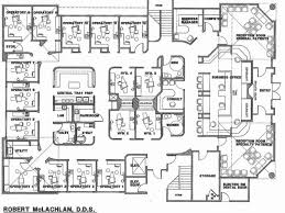 office planning and design. Kitchen:4 Operatory Office Floor Plan Design Area Simple Spectacular Storage Electric Elev Entry Room Planning And