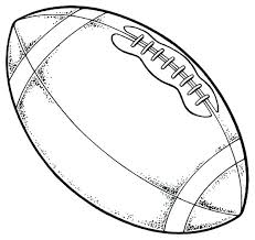 patriots coloring pages patriots coloring pages patriots coloring page new patriots jets football team coloring pages