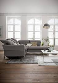 Pin By Ladendirekt On Sofas Couches In 2019 Living Room