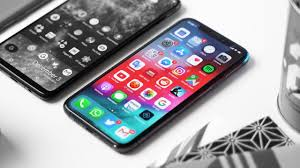 iPhone Xs User Review - Life After Android - YouTube
