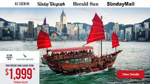 ins china 13 day timeless china hong kong inspiring vacations