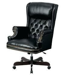 classic office chairs. classic leather office chair luxury desk chairs a traditional shop c