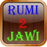 Rumi ke jawi ketahui cara mudah tukar tulisan rumi ke jawi. Rumi To Jawi Android Apk Free Download Apkturbo