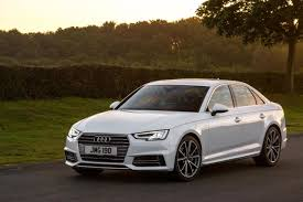 audi a4 2016. Contemporary Audi For Audi A4 2016 0