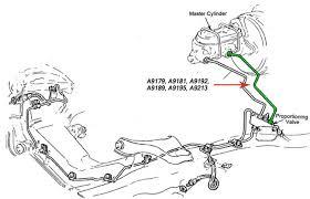 2001 isuzu rodeo fuel pump wiring diagram 2001 discover your 2000 isuzu rodeo fuel pump wiring diagram